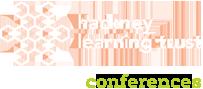 HLT Conferences